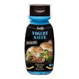 Salsa Servivita Salsa Yogurt