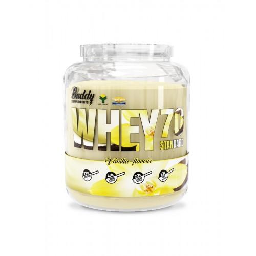 Whey70 Standard