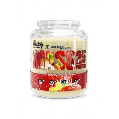 Mass25 Protein