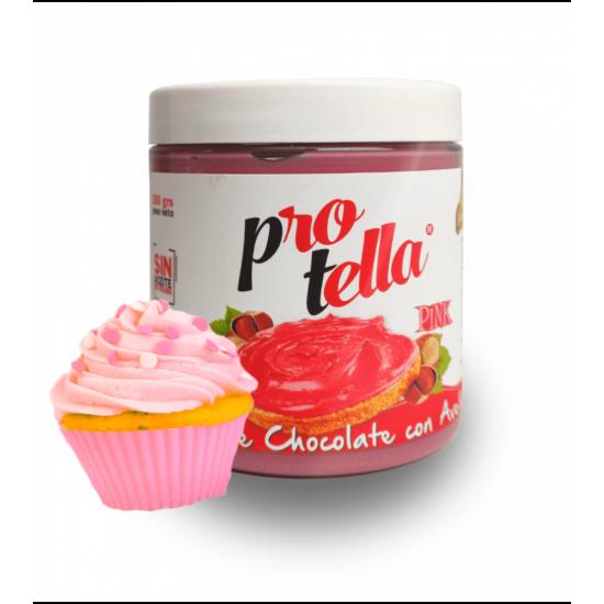 Protella Pink 250gr
