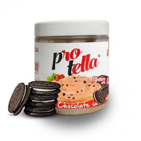 Protella Black Cookie 250g