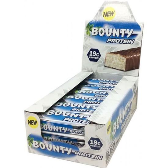 Bounty HiProtein - 52 gr