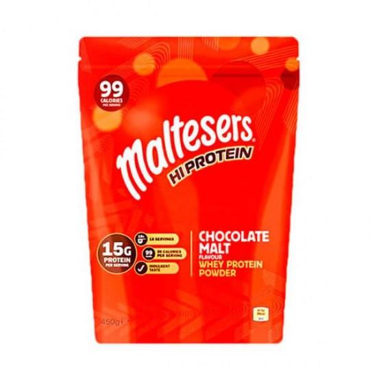 Maltesers Protein Powder - 450 gr