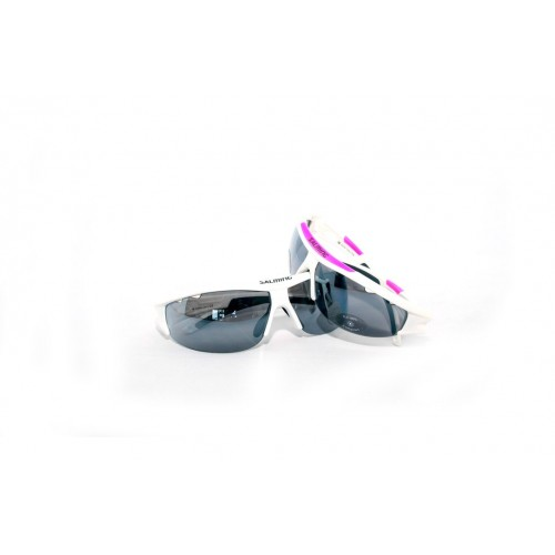 Salming V1 Sunglasses