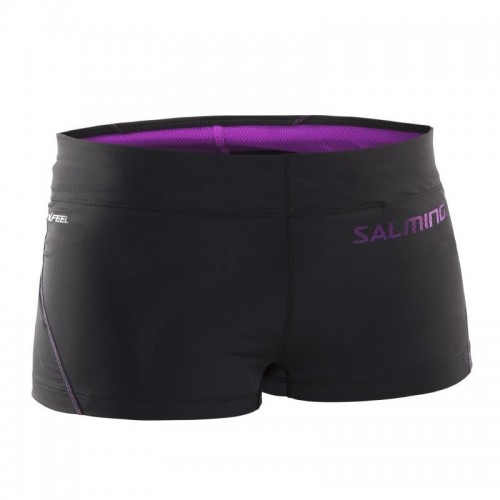 SALMING RUN TIGHTS SHORT WOMEN