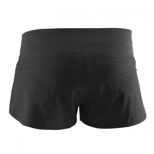 SALMING RUNNING SHORTS WOMEN