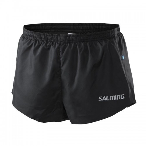SALMING RUN RACE SHORTS MEN