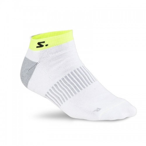 SALMING RUNNING ANKLE SOCK