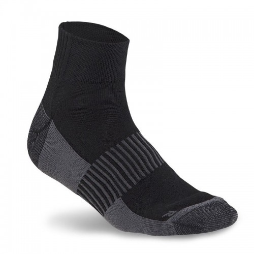 SALMING RUNING WOOL SOCK