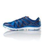 SALMING MILES ELECTRIC BLUE