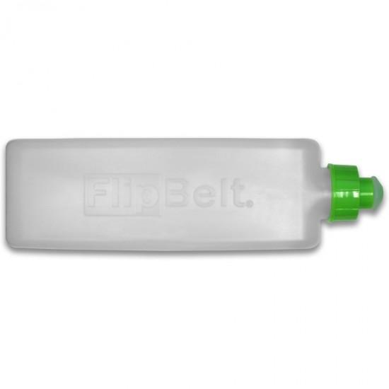 Botella de hidratación 300ml