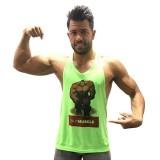 camisa buy muscle