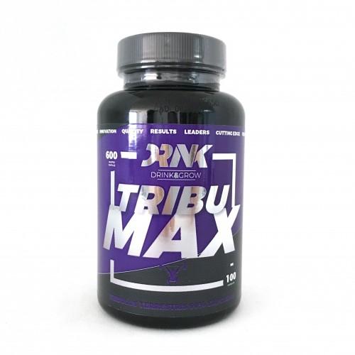 Tribu MAX 100 capsules
