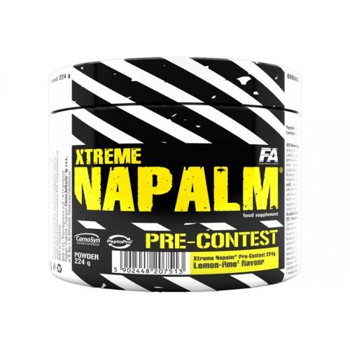Napalm 224G