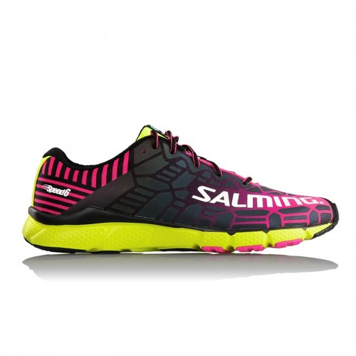 SALMING SPEED6