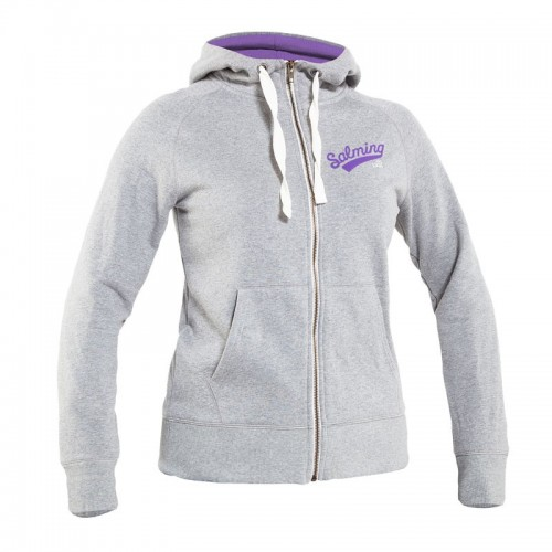 SALMING CORE HOOD WOMEN SR