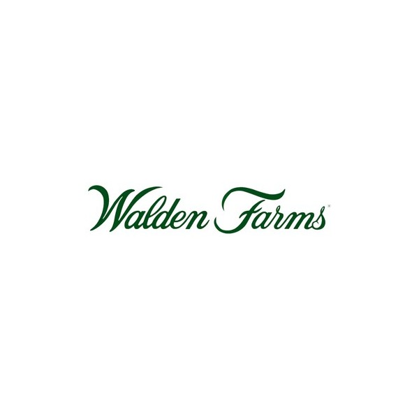 Waldem Farms
