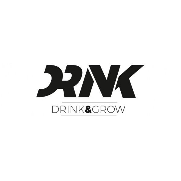 Drink&Grow