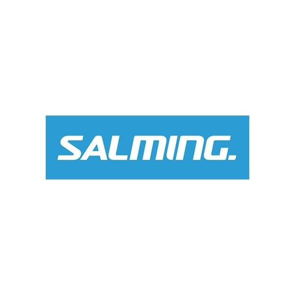 SALMING