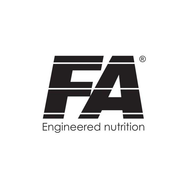 FA Nutrition
