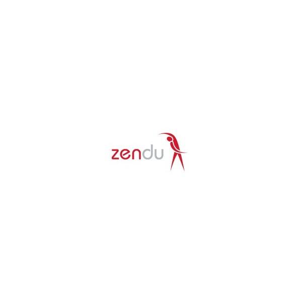 Zendu