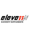 Eleve11fit