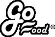 GO FOOD